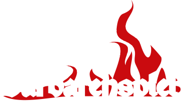 barbarenspiesse-logo-retina